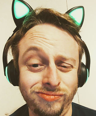 tommy cat .jpg