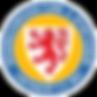 Logo_Eintracht_Braunschweig.svg.png