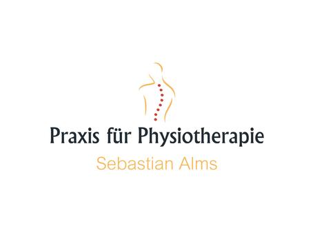 Physiotherapie Sebastian Alms sponsort zwei neue U14 Trikotsätze