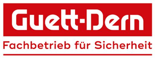 z-Guett Dern.png