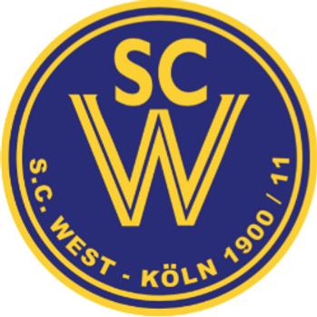 Logo Klein_edited_edited_edited_edited.p