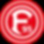 f95 logo.png
