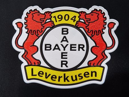 WestDamen in der Mittelrheinliga mit 0:1 Auftaktniederlage gegen Bayer Leverkusen