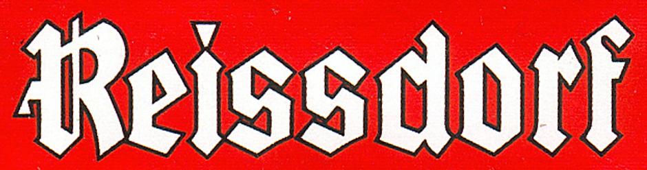 reissdorf sponsor.png