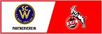Partnerverein.png