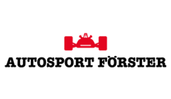 z-autosport förster.png