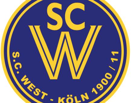 SC West bietet Einkaufsdienst für Risikogruppe an - bitte teilen!