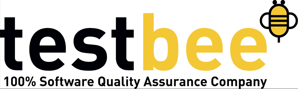 testbee logo.png