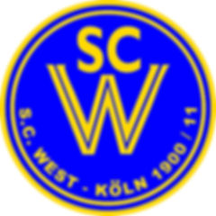 SC_West_Logo.eps.jpg