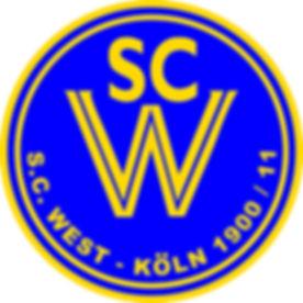 SC_West_Logo.eps.jpg