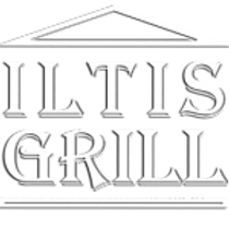 z-iltis grill.png