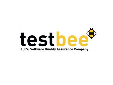 testbee sponsort neue Trikots für die U10