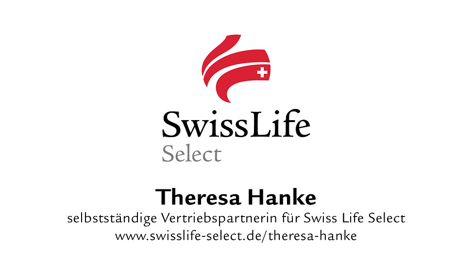 Ys3672-Web-Werbung-Theresa Hanke (1).jpg