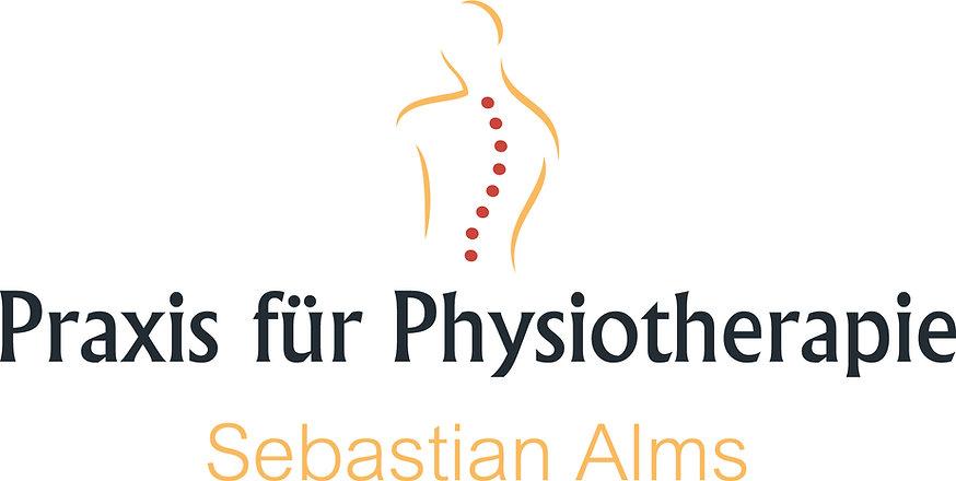 Logo_Sebastian_Alms (1).jpg