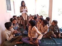 Children_Voice_Poetry.jpeg