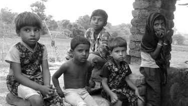 Vulnerability of Children