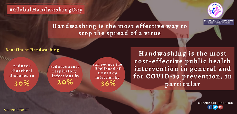 Global_Handwashing_Day.png