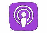 186-1862956_podcast-logo-png-apple-podca