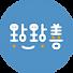 點點善logo-03PNG 2.png