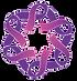 紫絲帶獎.png