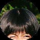 大頭照_ 小黑.png