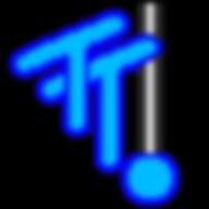 Logo640.png