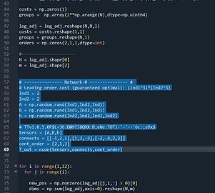 TT_code2.png