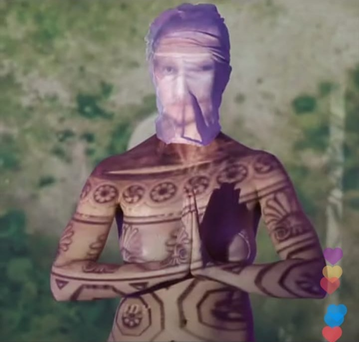Perfo - Volúmen 04