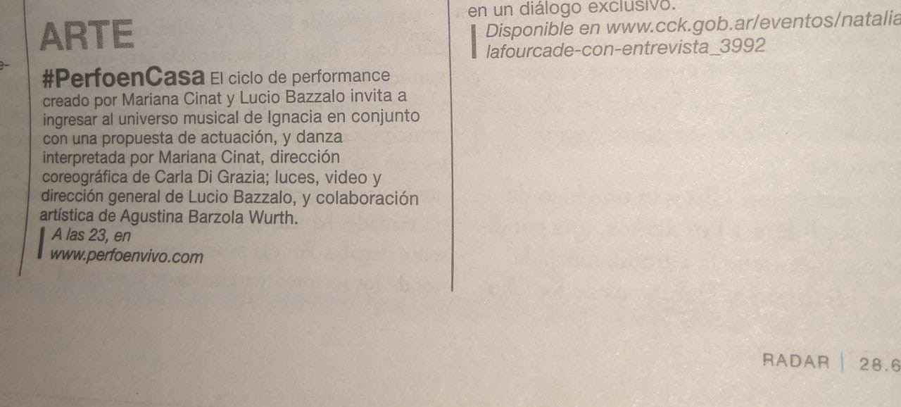 Agenda_Radar_-_Diario_Página12_(2).jpg