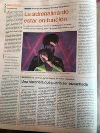 Página 12.jpg