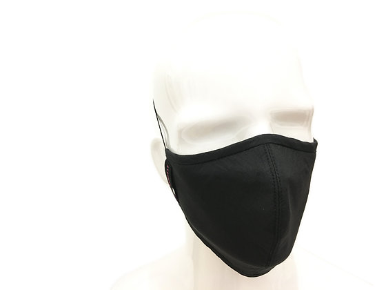 Water Repellent Face Mask V2