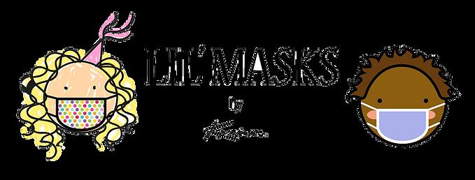 LIL-Masks(1).png