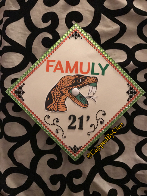 FAMULY