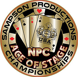 sampson-production-npc-1.jpg