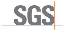 1280px-SGS_Logo.png