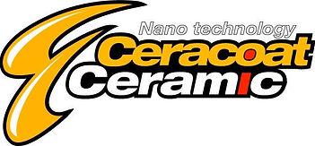 Ceracoat Australia