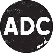 ADC Coop.jpg