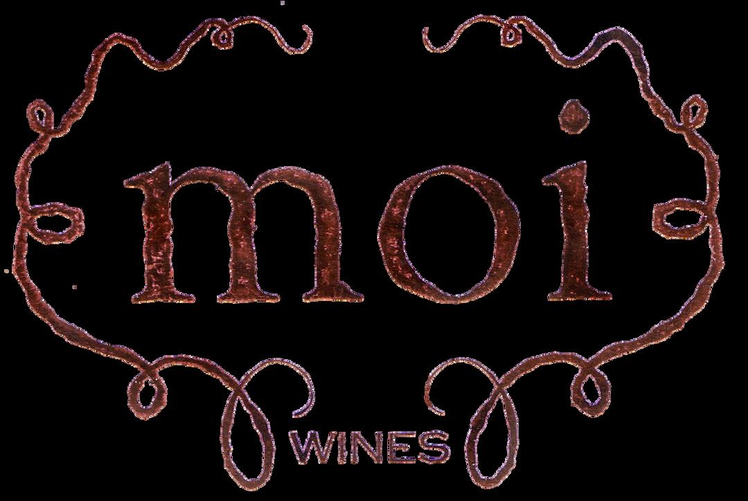 MOI Wines