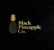 Black Pineapple.png