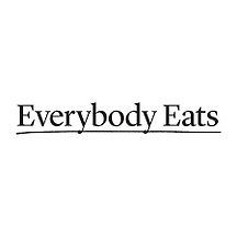 Everybody eats.png