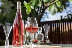 filigri_outside