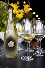 ao 2020-12-13 moi wines 0109.jpg