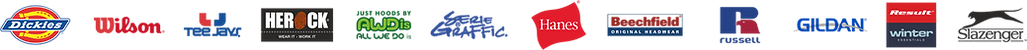 textil hersteller logos.png