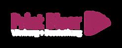 Print Diner Logo transparent.png