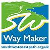 way_maker_web_1080x1080_v2.jpg