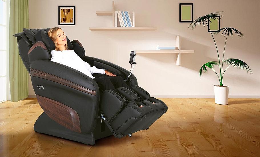 fauteuil-massant-mediform-2.jpg