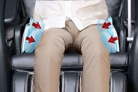 fauteuil-massant-mediform-air-cuisses.jpg