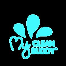 MyCleanbuddy.png
