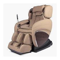 fauteuil-massant-evasion-3d (2).jpg