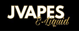 jvapes eliquids usa only